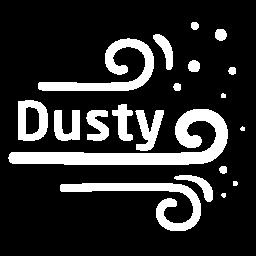 Dusty