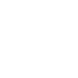 Blowing Dust
